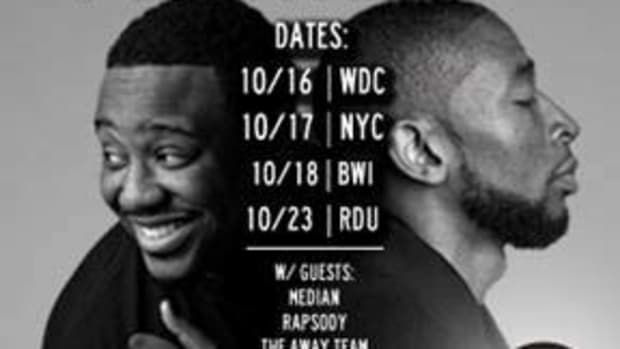phonte-wonder-tour.jpg