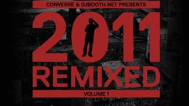 2011-remixed-front.jpg