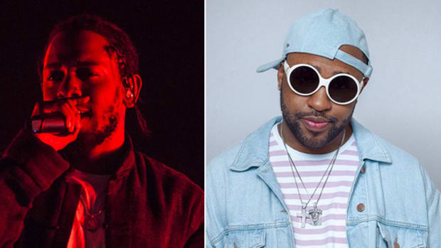 kendrick-mike-will-best-rapper-producer-duos.jpg