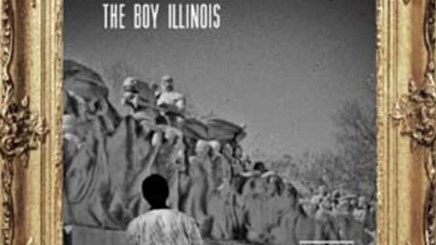 the-boy-illinois-inhale-4-front.jpg