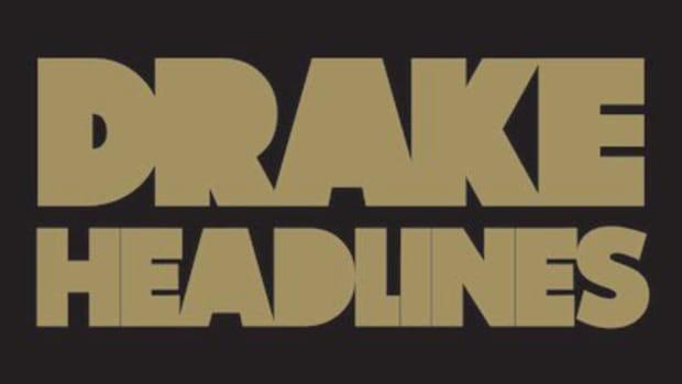 drake-headlines.jpg