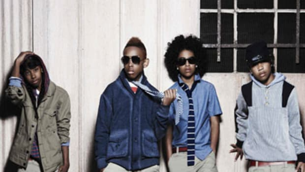 mindlessbehavior.jpg
