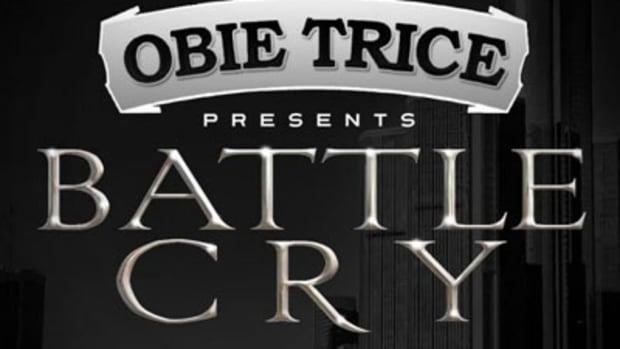 obietrice-battlecry.jpg