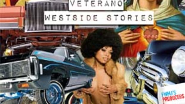 westside-stories-front.jpg