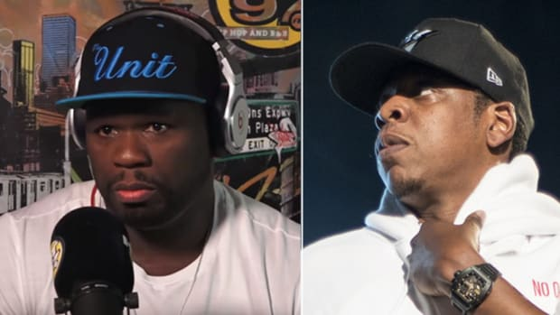 50-cent-commentary-on-jay-z.jpg