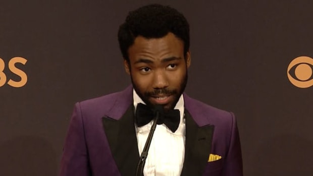 gambino-scared-of-14-yr-olds.jpg