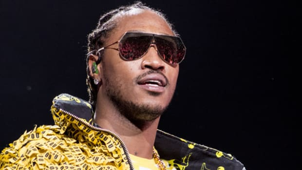 future-most-watched-rapper-rich.jpg