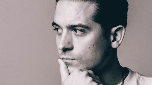 G-Eazy | New Songs, News & Reviews - DJBooth