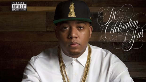 skyzoo-in-celebration-of-us-review.jpg