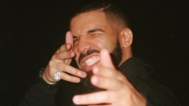 drake-breaks-own-billboard-record.jpg