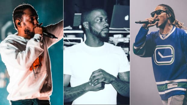 jay-rock-kings-dead-kendrick-future-blake.jpg