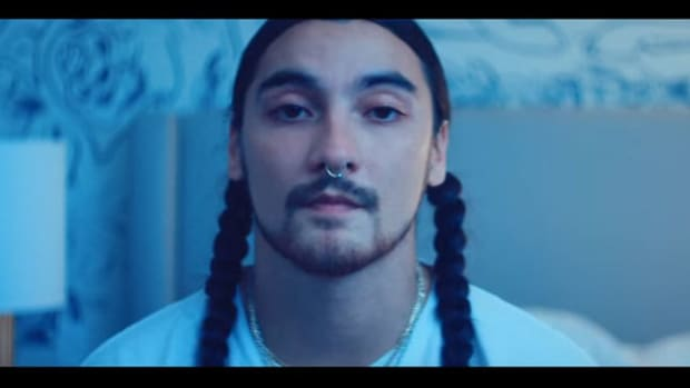 towkio-video-symphony.jpg