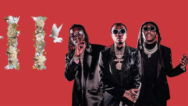 migos-culture-2-first-week-projection.jpg