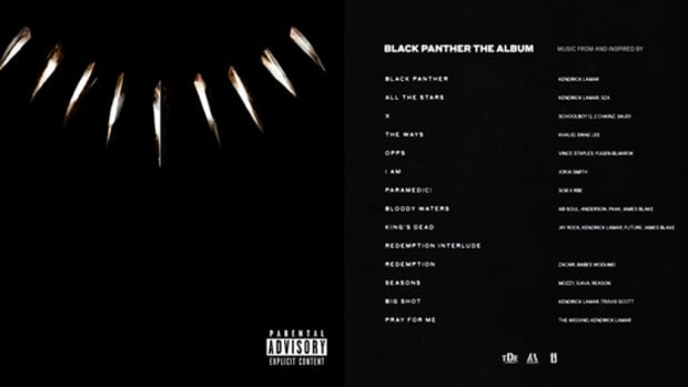 black-panther-the-album-tracklist.jpg