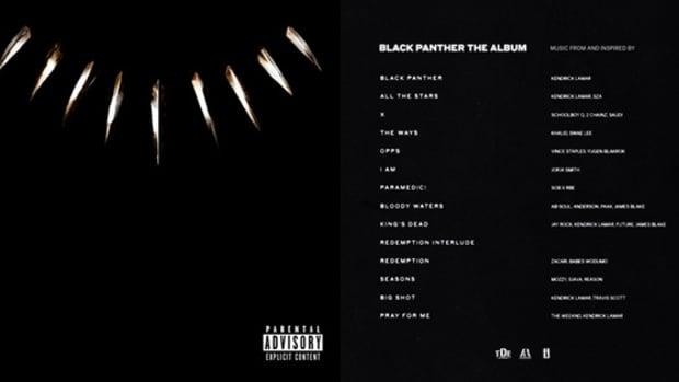black-panther-the-album-tracklist.jpg