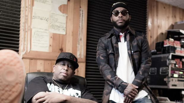 prhyme-2-album-out-march.jpg
