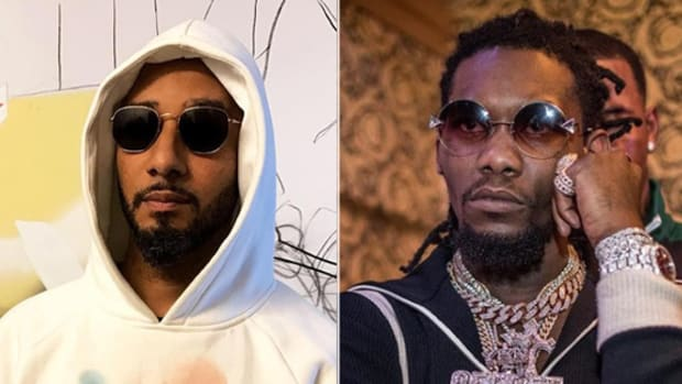 swizz-beatz-loves-him-some-migos.jpg