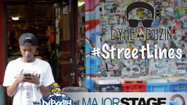 dyme-streetlines.jpg