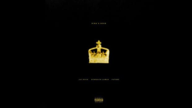 jay-rock-kings-dead-single.jpg