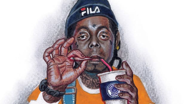 lil-wayne-shackled-unspoken-dilemma.jpg