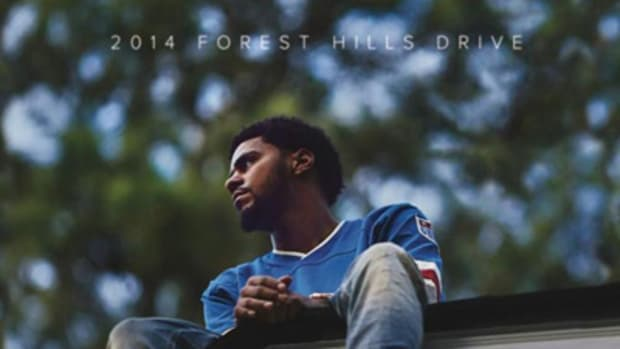 j-cole-forest-hills-drive.jpg