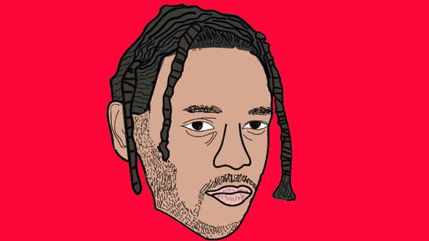 kendrick-lamar-grammy-win-meaning-for-hip-hop.jpg