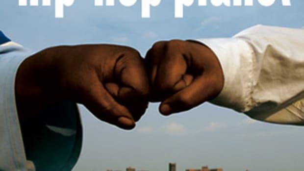 hip-hop-planet.jpg