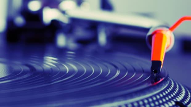 essential-vinyl.jpg