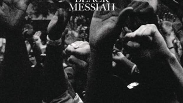 dangelo-blackmessiah.jpg