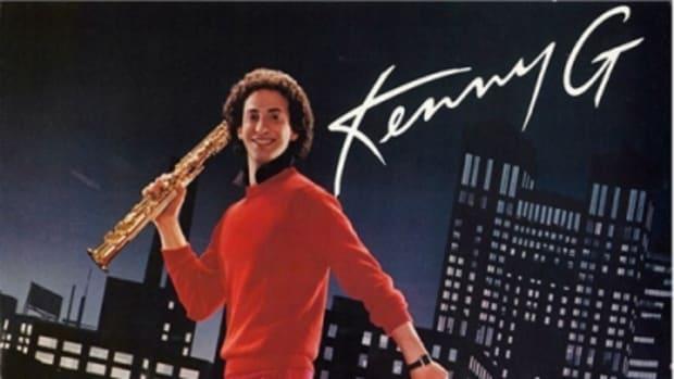 kenny-g.jpg