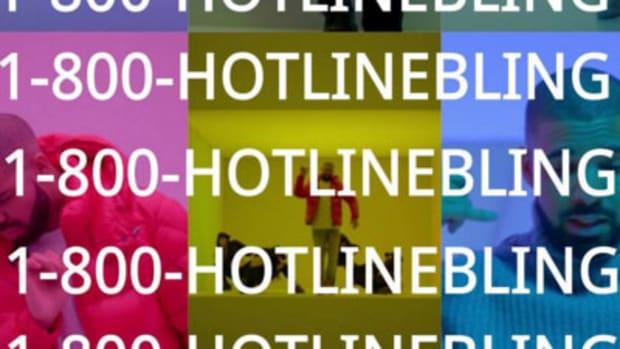 drake-hotline-bling-not-1.jpg