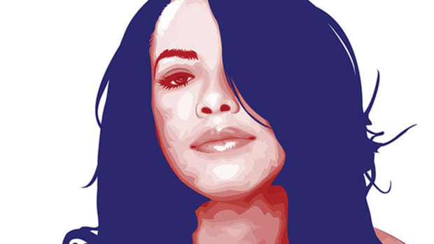 aaliyah-greatest-aaliyah-samples.jpg