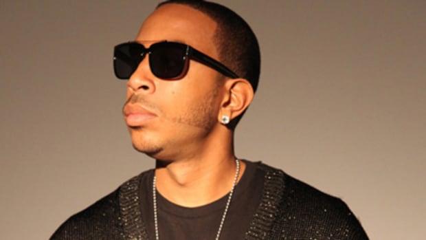 ludacris-2014.jpg