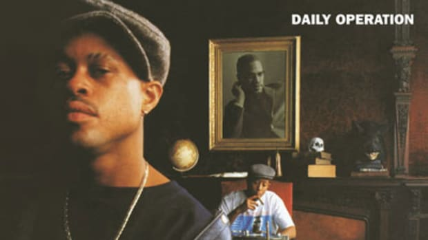 gangstarr-dailyoperation-giveaway.jpg