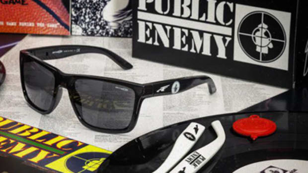 publicenemy-contest.jpg