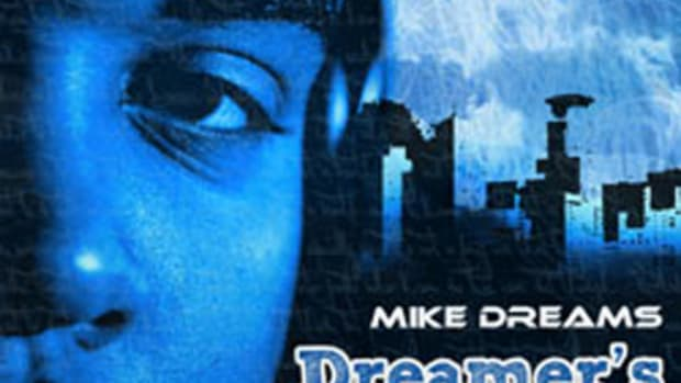 mike-dreams-dreamers-poetry.jpg
