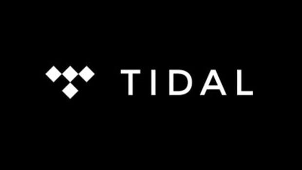 tidal-logo.jpg
