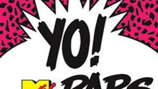 yo-mtv-raps-creator-dead.jpg