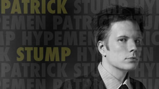 hypemen-patrick-stump.jpg