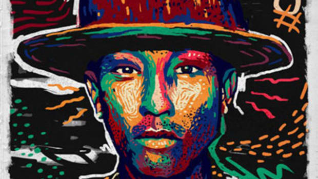 pharrell-blurred-lines-sampling.jpg