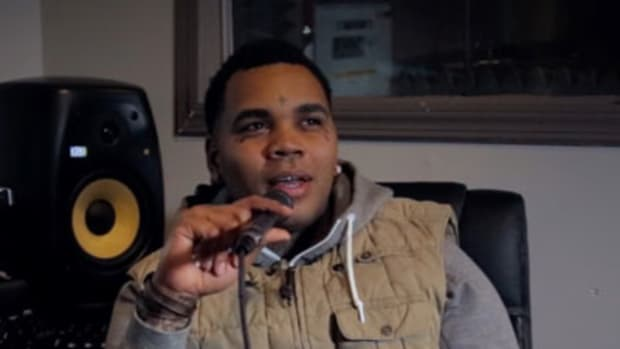 kevin-gates-interview.jpg