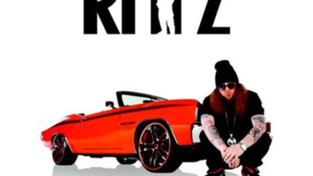 rittz-next-to-nothing.jpg