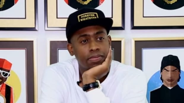 silkk-shocker-interview.jpg