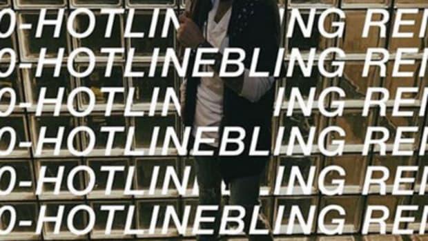 bieber-bling-remix.jpg