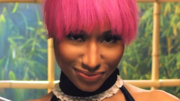 nicki-minaj-best-worst-rep.jpg