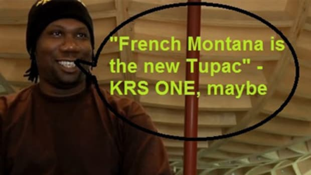 krs-french.jpg
