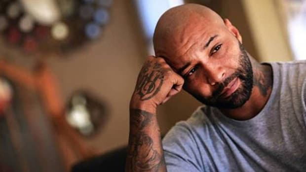 joe-budden-how-will-he-be-remembered.jpg