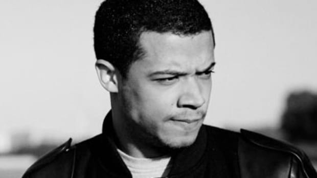 raleigh-ritchie-interview.jpg