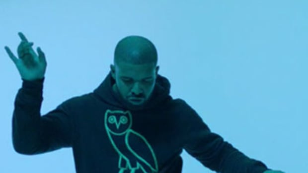 drake-hotline-bling-video.jpg