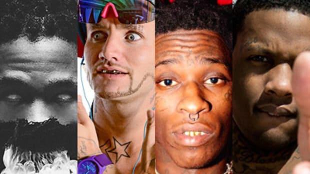 rappers-bearound.jpg